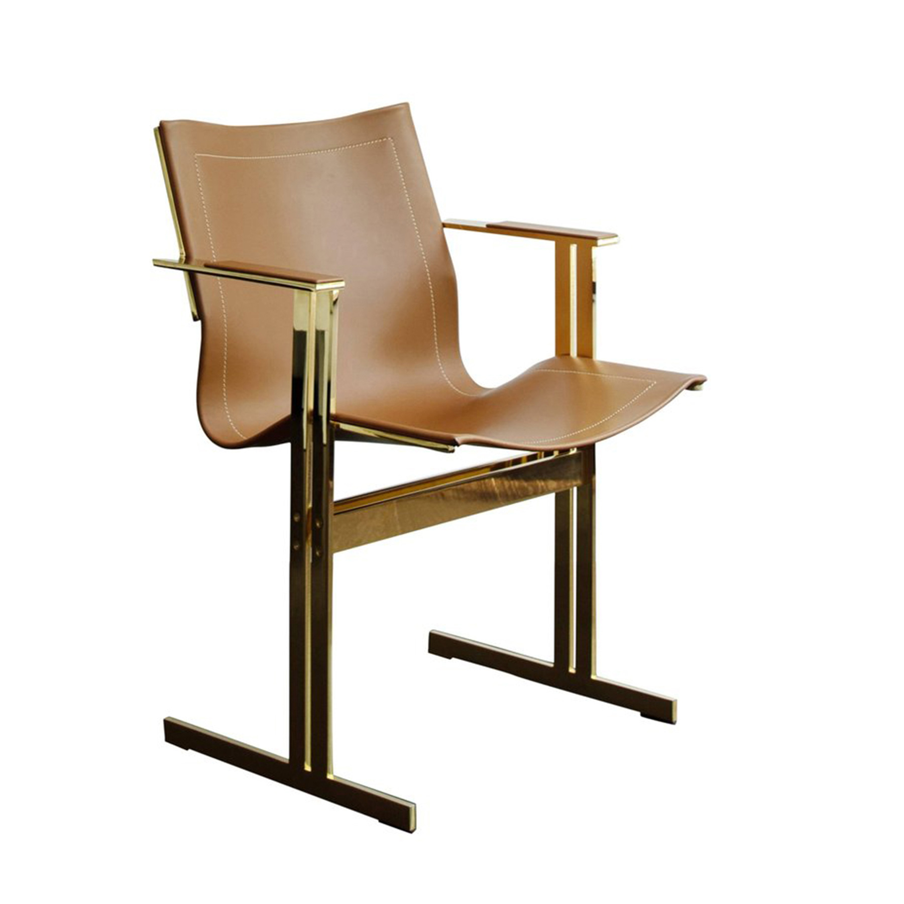 KOLB CHAIR
